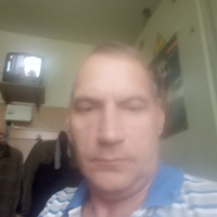 Александр, 52 года, Скорпион, Воронеж