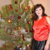 Светлана, 36, г.Краснодон