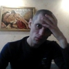 Андрей, 36, г.Пинск