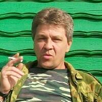 Гена Ким, 57 лет, Рак, Москва