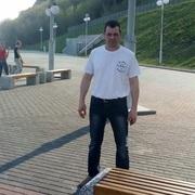 Андрей 39 Барнаул