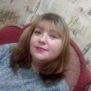 Ирина 33 Саранск