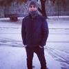 Віталій Бакша, 19, Ужгород