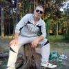 Раим, 27, г.Любань