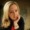 Марина, 34, г.Петропавловск-Камчатский