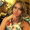 Anna, 28, г.Внуково