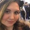 Анжелика, 36, г.Санкт-Петербург