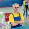 Арсен, 55, г.Харьков