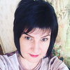 Елена, 41, г.Барнаул