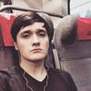 Гоша, 20, г.Владивосток