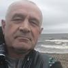 Игорь, 62, г.Таганрог