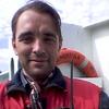 Иван, 36, г.Севастополь