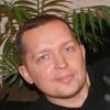 Andrey, 44, Дніпро́
