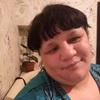 Princesska, 33, г.Киев