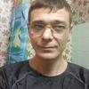 Дмитрий, 45, г.Набережные Челны