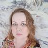 Ирина, 35, г.Нижнекамск