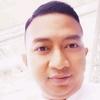 gus hanz, 29, г.Джакарта