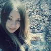 Екатерина, 23, Луганськ