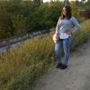 Александра, 18, г.Тирасполь