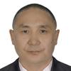 ((((♌Доктор Азиат, 53, г.Бишкек