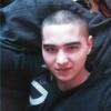 Daniyar, 22, г.Dalhem