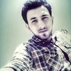 Firas Goran, 21, г.Багдад