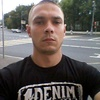 Дмитрий, 27, Старобільськ