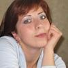 Юлия, 34, г.Глубокое