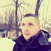 Сергій, 20, г.Черновцы