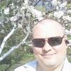 Геннадий, 44, г.Лиепая