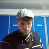 Вячеслав Колесников, 31, г.Старый Оскол