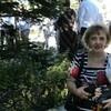 Марина, 53, г.Якутск
