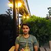Kurban, 28, г.Стамбул