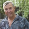 Анатолий Рублев, 52, г.Днепропетровск
