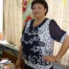 Наталья, 52, г.Железногорск