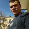 Роман, 28, г.Самара