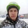 Roman, 28, г.Березники