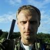 Андрей, 36, г.Усть-Илимск