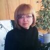 Людмила, 52, г.Иркутск