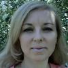LADY TATYANA, 39, г.Ленинск-Кузнецкий