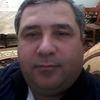 Ибрагим, 46, г.Баку