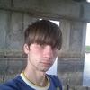 Дима, 20, г.Минск