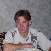 Владимир 46 Тбилисская