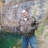 Михаил, 50, г.Екатеринбург