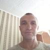 Александр, 51, г.Нижний Тагил