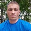 Evgeniy Domanov, 30, Kogalym