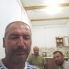 hashim, 51, Minusinsk