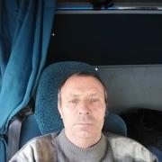 василий 55 Петропавловск
