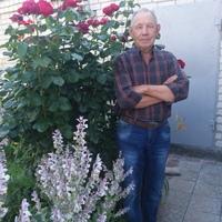 Анатолий, 80 лет, Водолей, Днепр