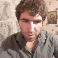Саша Дон, 34 года, Лев, Костанай